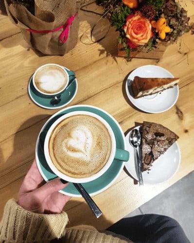 café, Notre sélection pour déguster les meilleurs cafés de Marseille, Made in Marseille