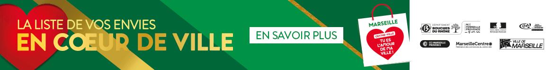 , Sauvage, la marque de bijoux éco-responsables qui dépollue la Méditerranée, Made in Marseille