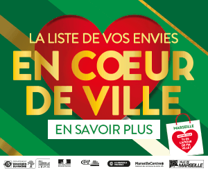 , Avec l'appli Yoyo, gagnez des cadeaux en triant vos déchets, Made in Marseille