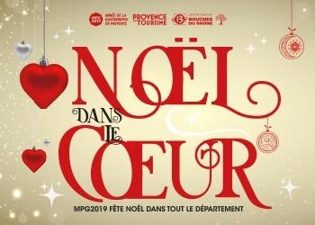 MPG Noel CD13 Dec19