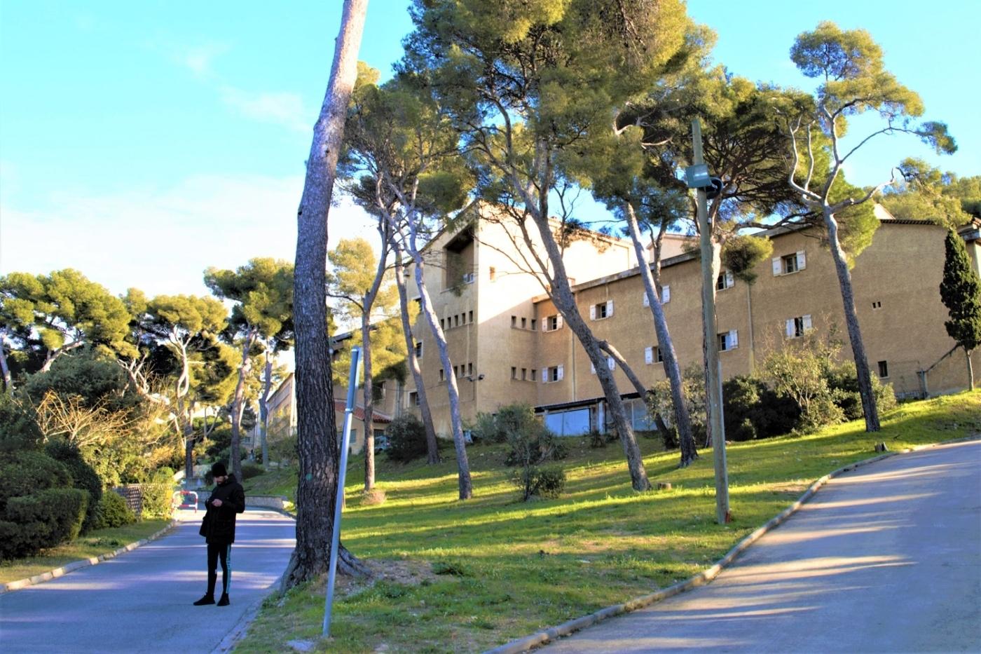 """, Les lycées régionaux """"prêts"""" pour leur réouverture, Made in Marseille, Made in Marseille"""