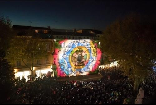 , Les marchés de Noël à découvrir à Marseille et en Provence, Made in Marseille, Made in Marseille