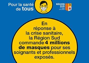 , Le quartier de Bougainville s'est animé pour le Move Day, Made in Marseille, Made in Marseille