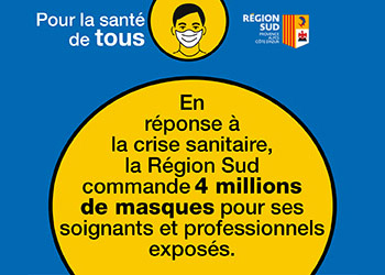 , Règlement du Grand Jeu Facebook des 10 000 fans, Made in Marseille, Made in Marseille