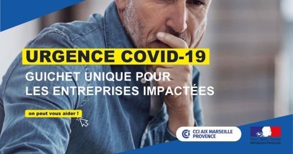 , Covid-19: La filière touristique de la région durement impactée, Made in Marseille, Made in Marseille