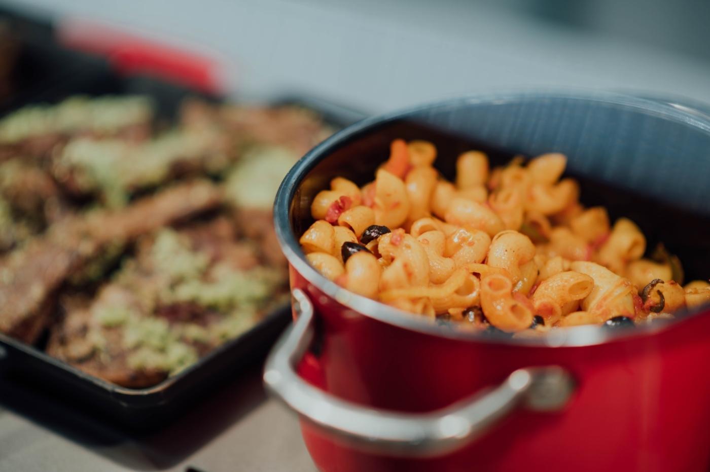 , Les recettes des chefs étoilés provençaux pour cuisiner avec vos enfants, Made in Marseille, Made in Marseille