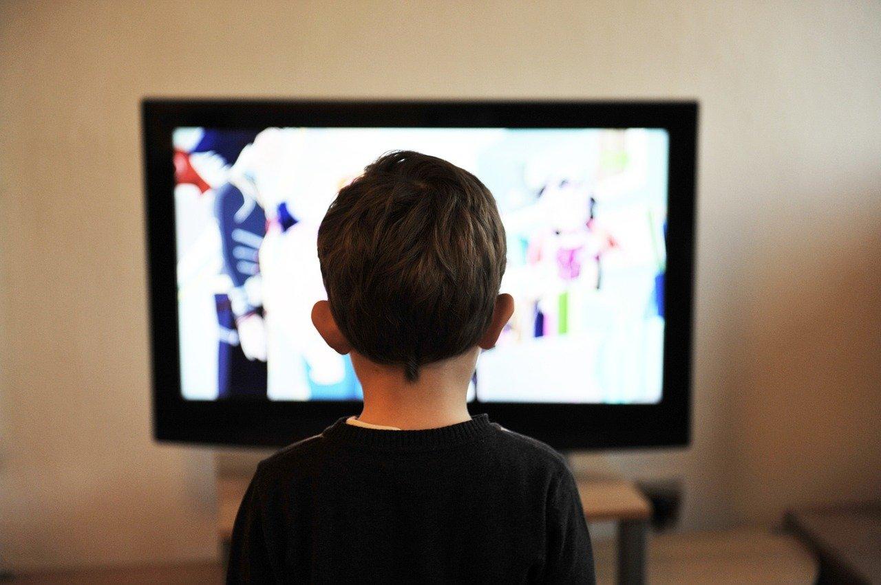 , L'AP-HM publie une fiche pratique pour expliquer le coronavirus aux enfants, Made in Marseille, Made in Marseille