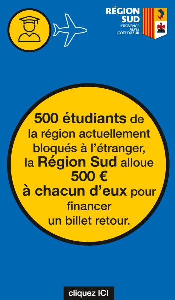 , Marseille – Mouvement de solidarité et collectes pour les sinistrés de la rue d'Aubagne, Made in Marseille, Made in Marseille