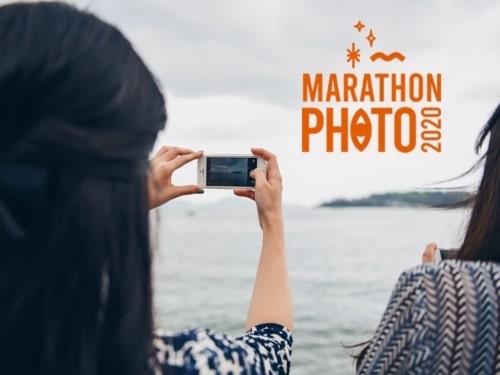 , Le Marathon Photo d'Euroméditerranée reporté à une date ultérieure, Made in Marseille