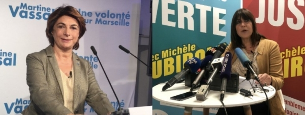 , Edouard Philippe propose de reporter le 2nd tour des municipales au 21 juin, Made in Marseille, Made in Marseille