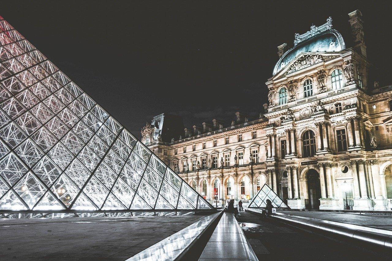 , 15 musées en ligne à visiter virtuellement depuis son canapé, Made in Marseille, Made in Marseille