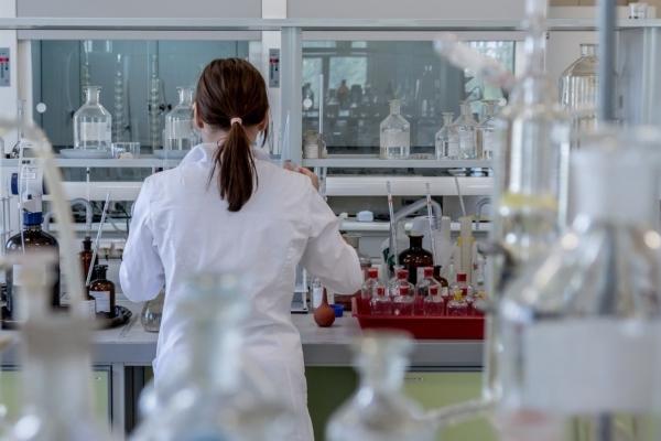 , Le monde économique appelle les entreprises à verser un don à l'IHU du professeur Raoult, Made in Marseille, Made in Marseille