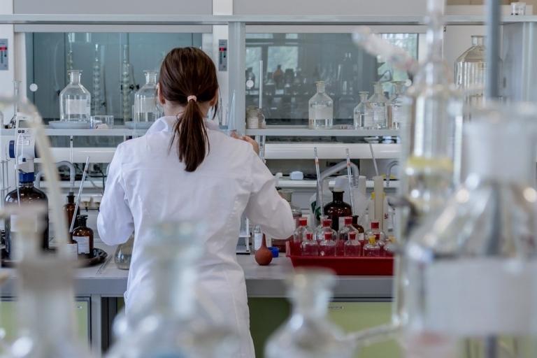 , Les Etats-Unis approuvent le traitement à la chloroquine contre le coronavirus, Made in Marseille, Made in Marseille