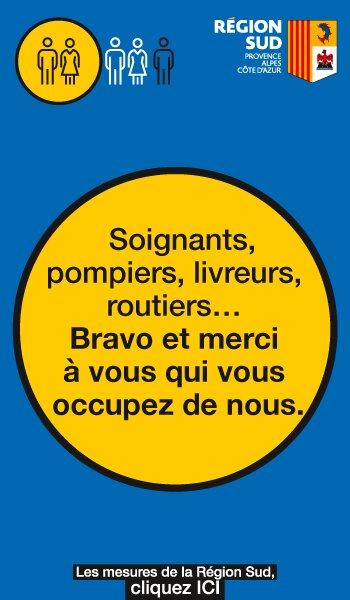 ", Journée spéciale 8 mars ""Ces femmes qui font bouger la Provence !"", Made in Marseille, Made in Marseille"