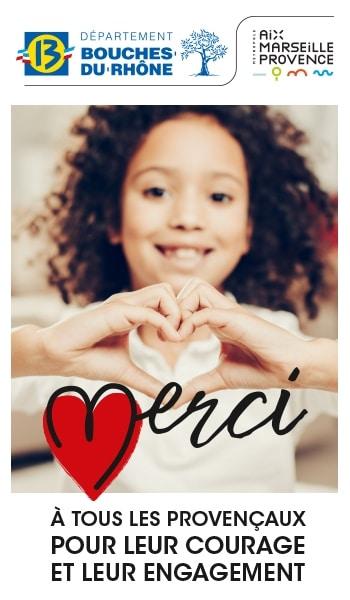 , L'éducation pour tous au coeur des actions de la Fondation CMA CGM, Made in Marseille, Made in Marseille