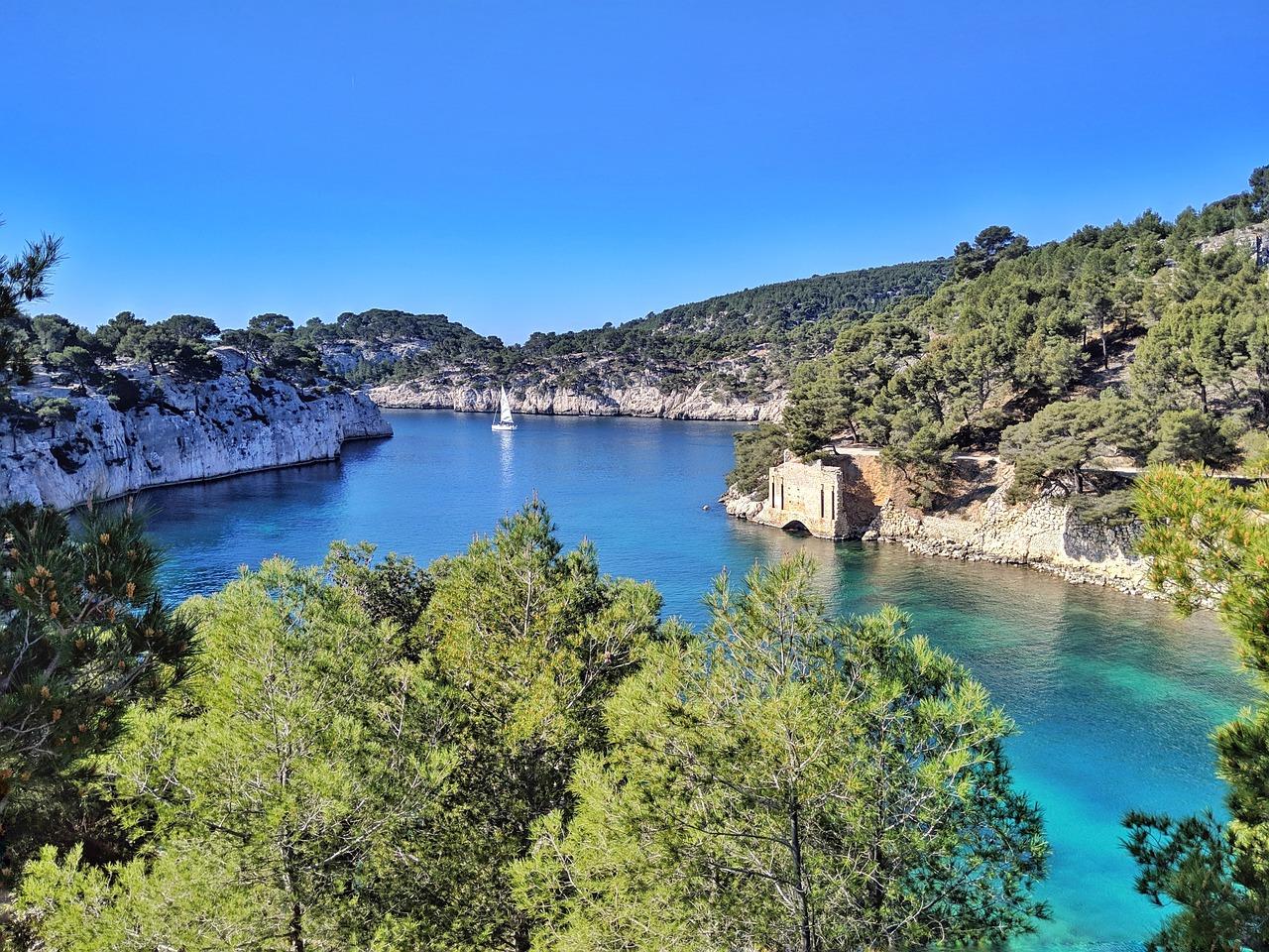, Une campagne de promotion inédite pour relancer le tourisme en région Sud, Made in Marseille, Made in Marseille
