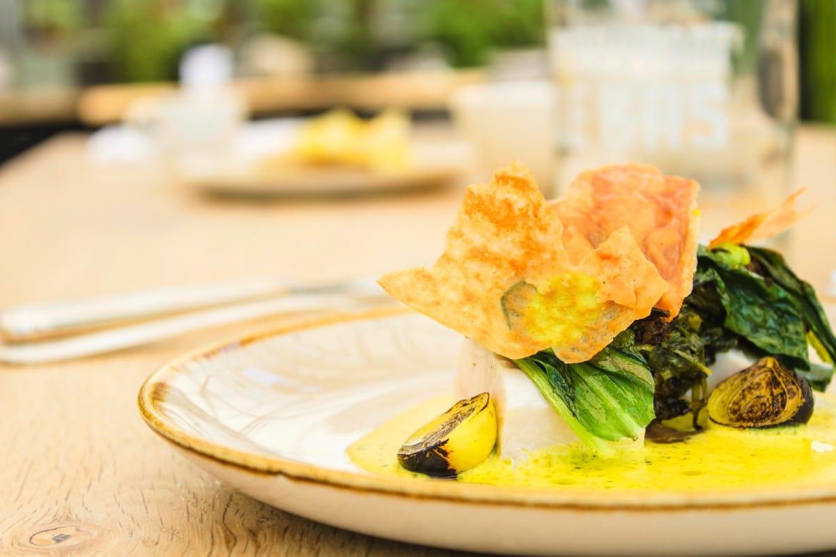 , En Provence, des chefs étoilés proposent leurs menus en service drive et livraison, Made in Marseille, Made in Marseille
