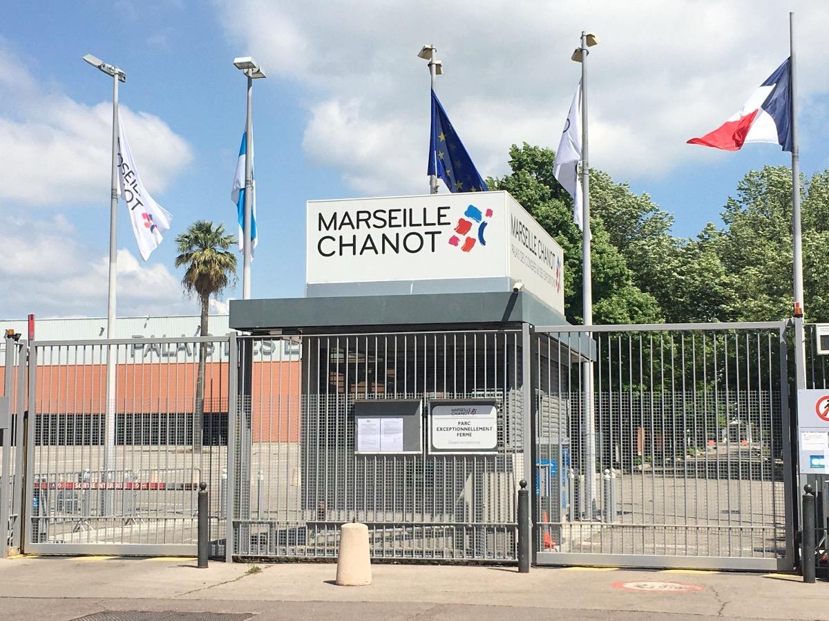 , Après son annulation historique, quel avenir pour la Foire de Marseille ?, Made in Marseille