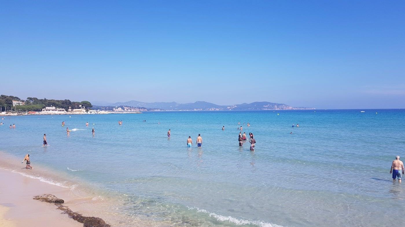 , La liste des plages des Bouches-du-Rhône réouvertes à partir de jeudi, Made in Marseille, Made in Marseille