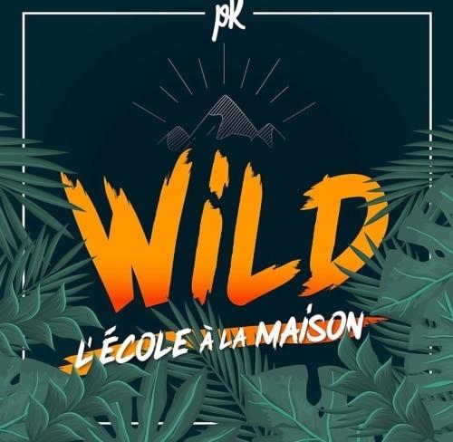 , Le podcast, une tendance en plein essor dans la région, Made in Marseille