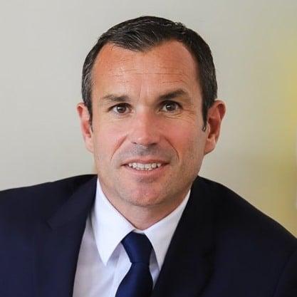 , Municipales : à Marseille, Julien Ravier remporte la mairie des 11e-12e arrondissements, Made in Marseille, Made in Marseille