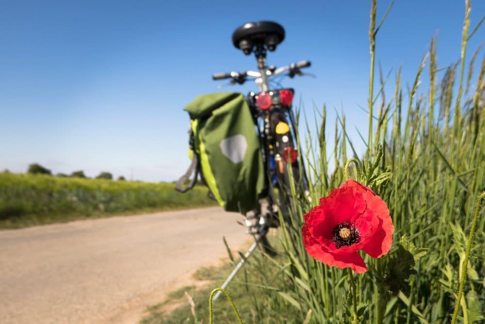 , La sélection des meilleures balades à vélo dans la région, Made in Marseille, Made in Marseille