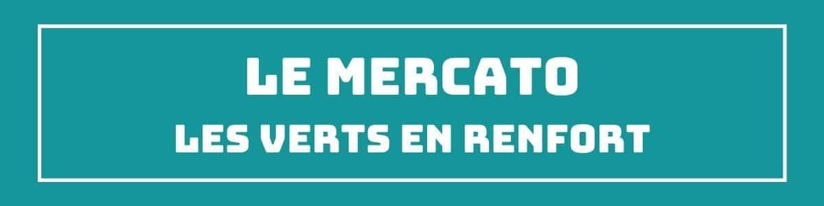 , 2e mi-temps : Notre grand entretien des élections municipales avec Michèle Rubirola, Made in Marseille