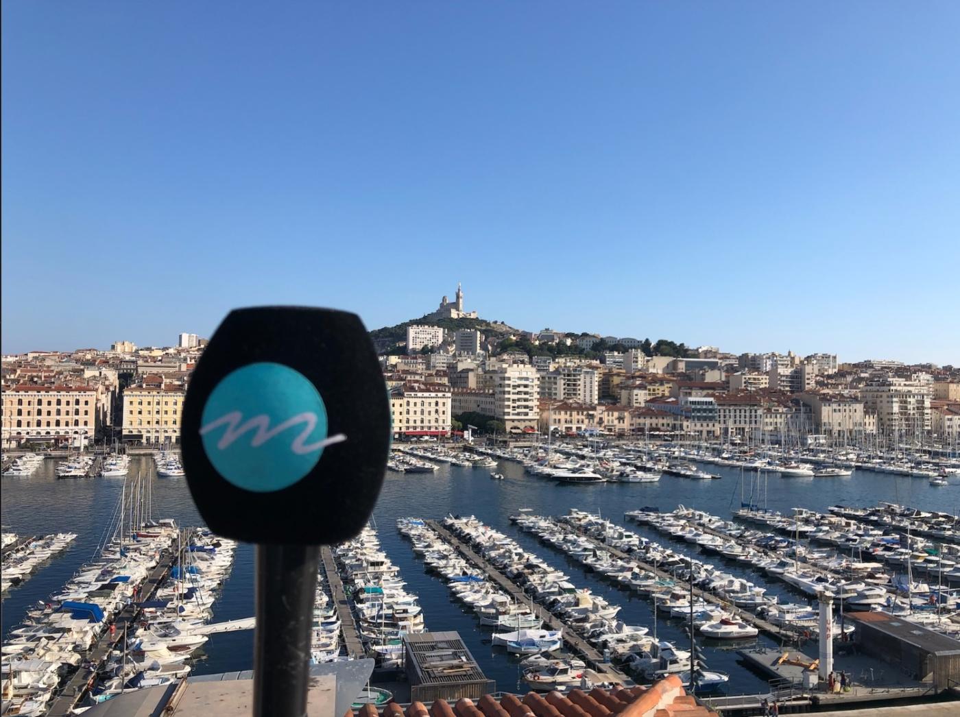 , Revivez le second tour des élections municipales à Marseille et en Provence, Made in Marseille, Made in Marseille