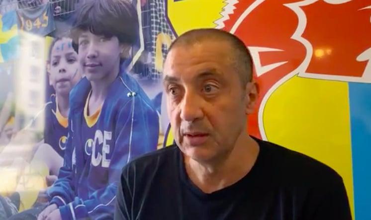 , Rachat de l'OM – Boudjellal : « les gens avec qui je discute ont des moyens supérieurs à McCourt », Made in Marseille, Made in Marseille