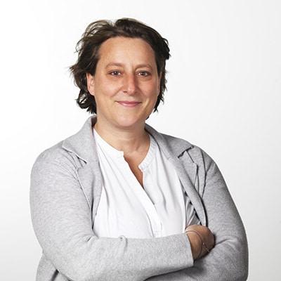 , Municipales – Olivia Fortin remporte le 6-8 devant Martine Vassal, Made in Marseille, Made in Marseille