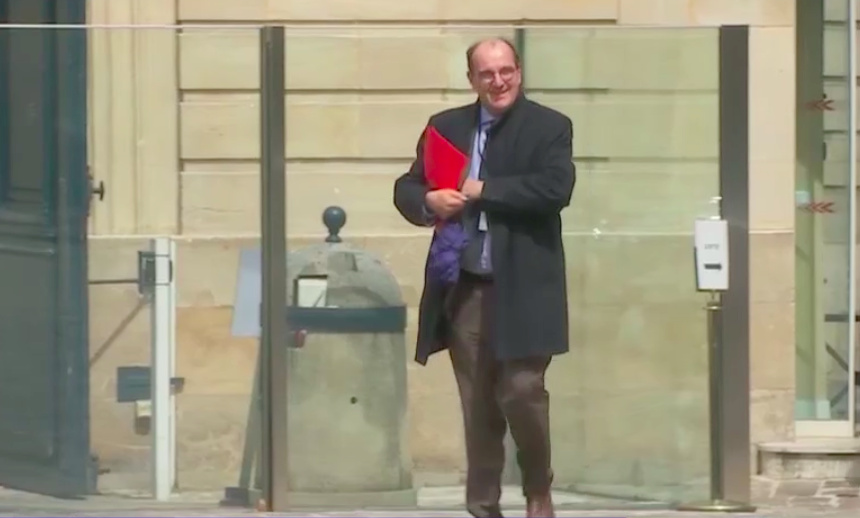 , Qui est Jean Castex, le nouveau Premier ministre ?, Made in Marseille, Made in Marseille