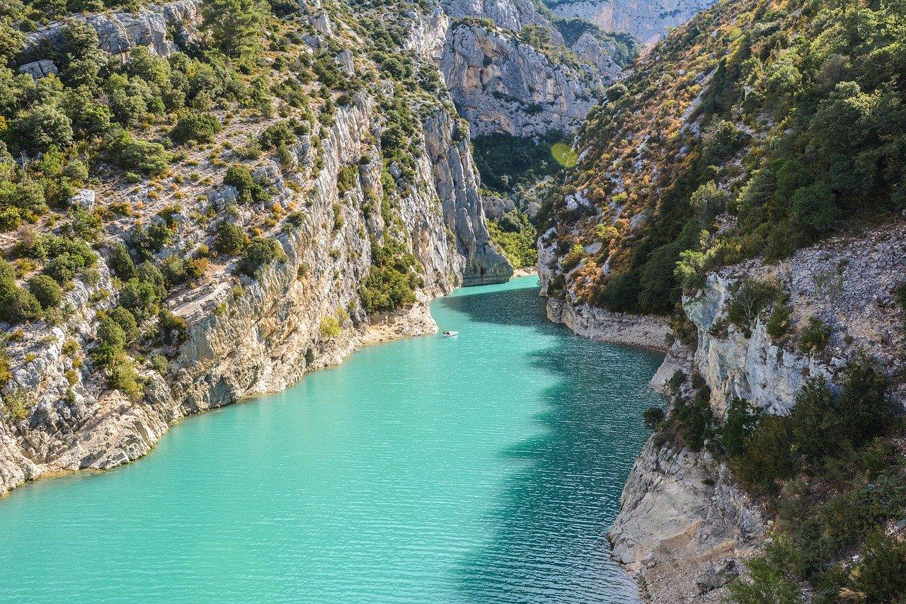 , Une campagne de promotion visuelle inédite pour relancer le tourisme en Provence, Made in Marseille, Made in Marseille