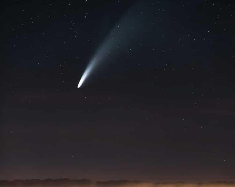 Astronomie - Page 18 Neowise-comete-maxime-lullo-astronomie-768x611