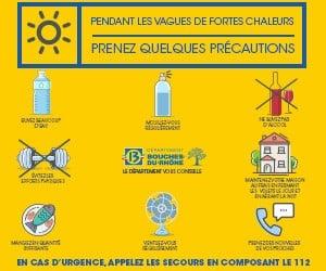 Marseille, Marseille adopte une charte pour que les habitants verdissent leurs rues, Made in Marseille, Made in Marseille