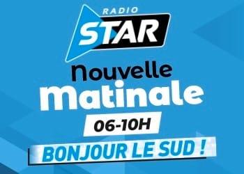 Radio Star – Matinale