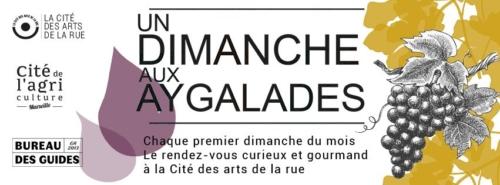 , Agenda – Le meilleur des bons plans à Marseille et en Provence, Made in Marseille