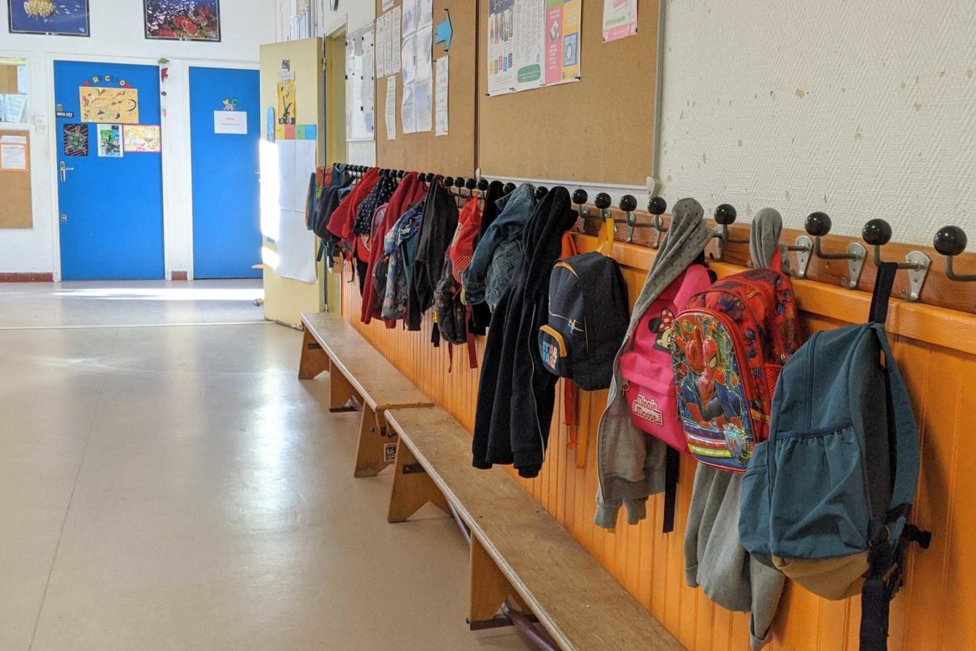, Marseille : collecte de fournitures scolaires pour les plus démunis ce week-end, Made in Marseille
