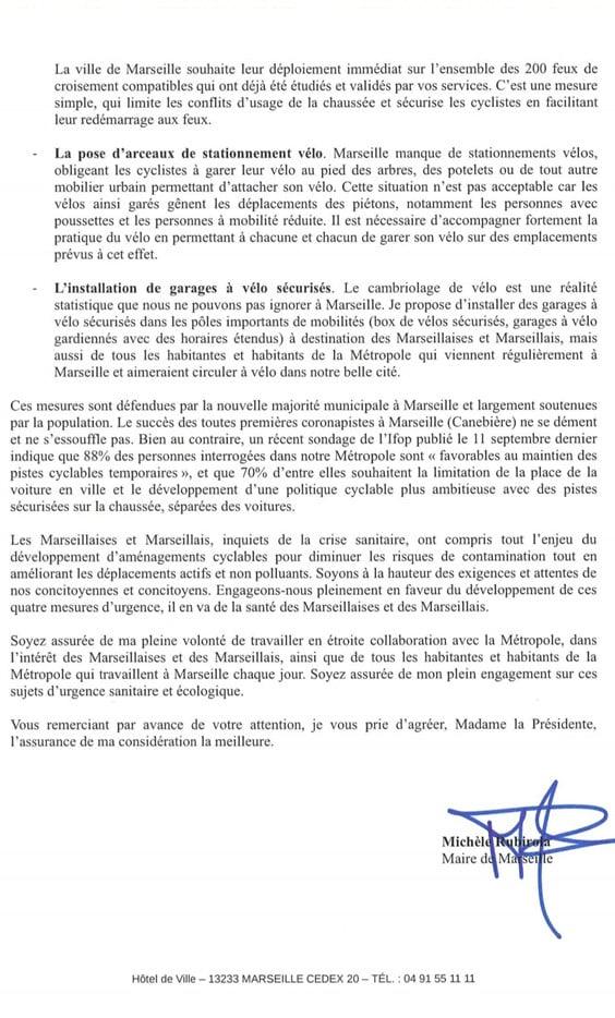 , La Métropole lance la location de vélos électriques longue durée début octobre, Made in Marseille