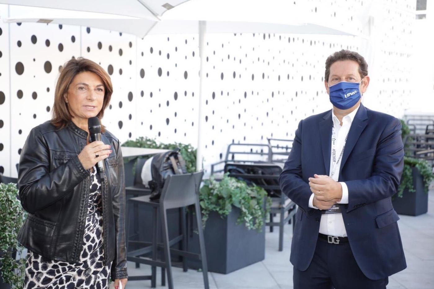 , Le monde de l'entreprise s'interroge sur la métropole « de projets », Made in Marseille