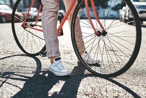 , Marseille va célébrer la Fête du Vélo en septembre, Made in Marseille