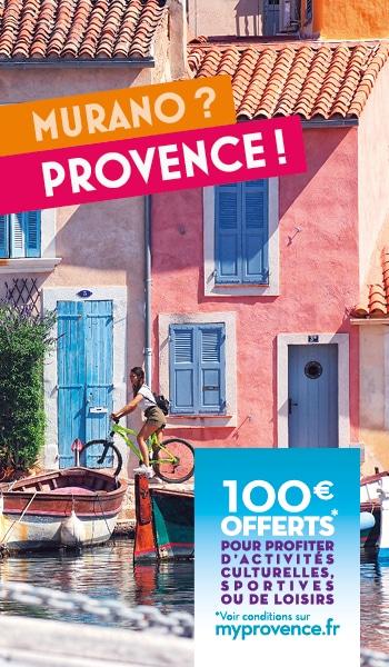 , Edito : Made in Marseille contribue à la France des Solutions de Reporter d'Espoirs, Made in Marseille
