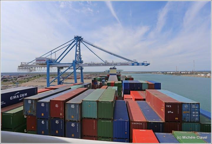 China-Shipping-cscl-venus-fos-mer