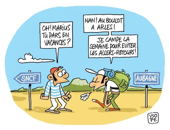 Marseille-Provence-Metropole-ysope-caricature