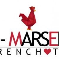 Le Label French Tech d'Aix-Marseille, ça sert à quoi ?