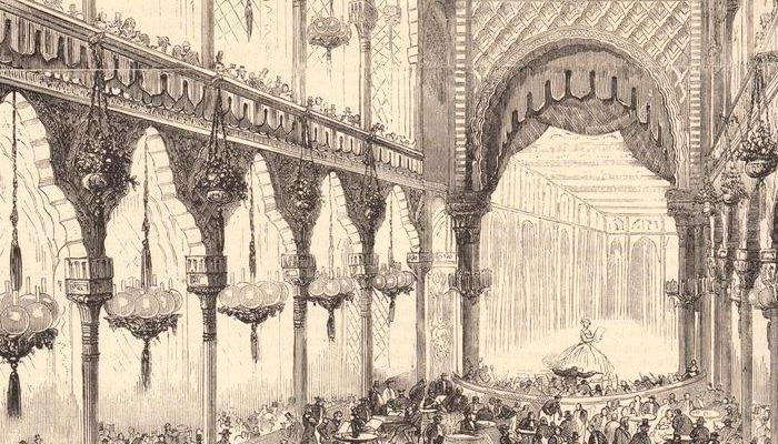 alcazar-marseille-salle-spectacle-histoire