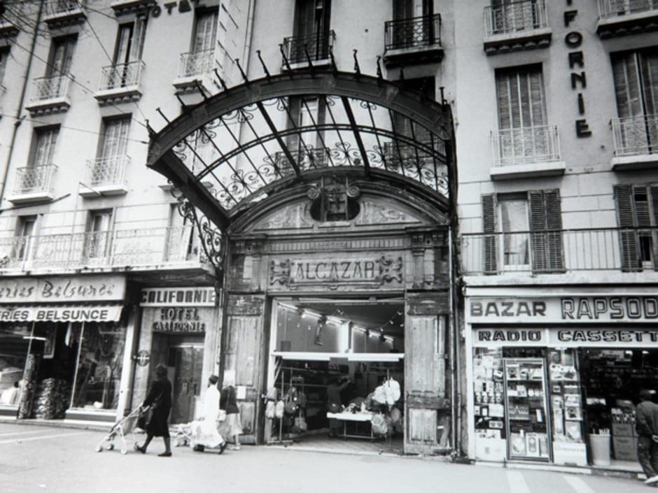 alcazar-music-hall-marseille-archive