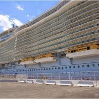 Marseille, [Croissance] Marseille débarque dans le Top 15 des meilleurs ports du monde