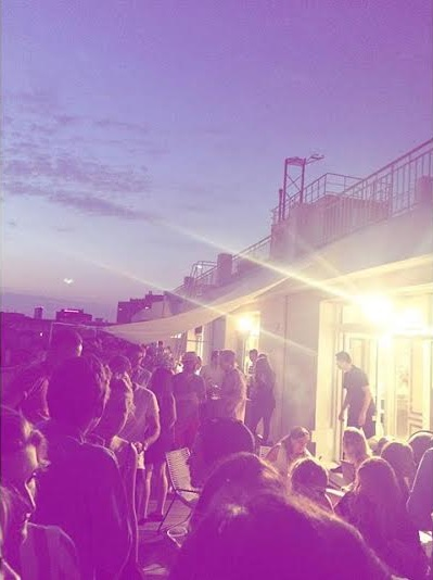apero-secret-rooftop-marseille