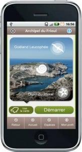 EcoBalade et Pl@ntNet, les « Shazam » qui vont vous faire aimer la nature