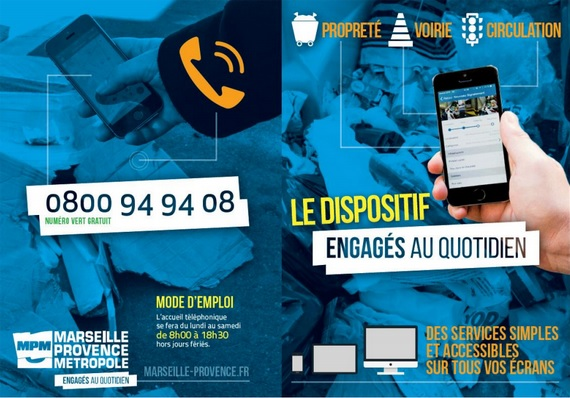 application-engage-quotidien-mpm